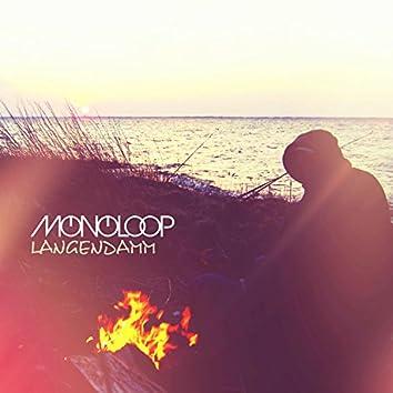 Langendamm (Drum & Bass)