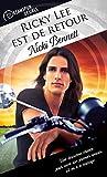 Ricky Lee est de retour (Dreamspun Desires (Français) t. 58)