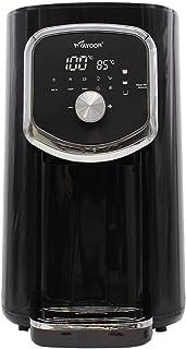 Mayoor M5 Thermo waterkoker, warmwaterdispenser, zwart