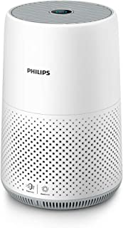 Philips Purificador de Aire, Multicolor, Talla Única