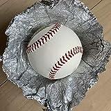 品プロ野球公式球みやざきフェニックスリーグ試合球ミズノ MIZUNO ◇を一つお送りします◇ コレクション。