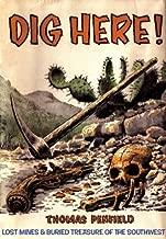 Best lost treasure in california Reviews
