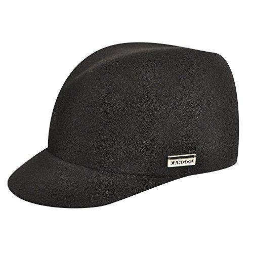 Kangol Wool Colette Sombrero