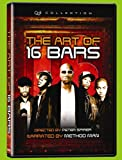 The Art of 16 Bars: Get Ya' Bars Up [USA] [DVD]
