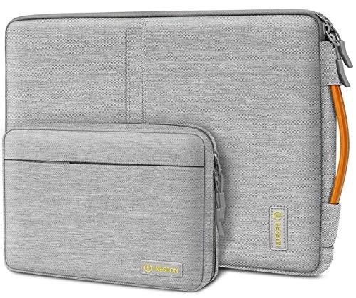iNeseon Funda Ordenador Portátil para 13 Pulgadas MacBook