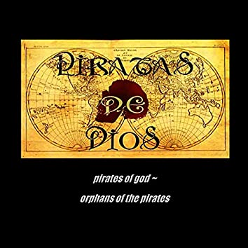 orphans of the pirates