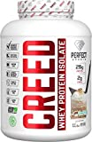 Perfect Sports Creed Iced Mochaccino 4.4Lb 2000 g