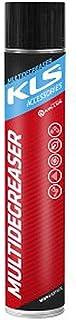 Kellys KLS MULTI DEGREASER Spray 750 ml