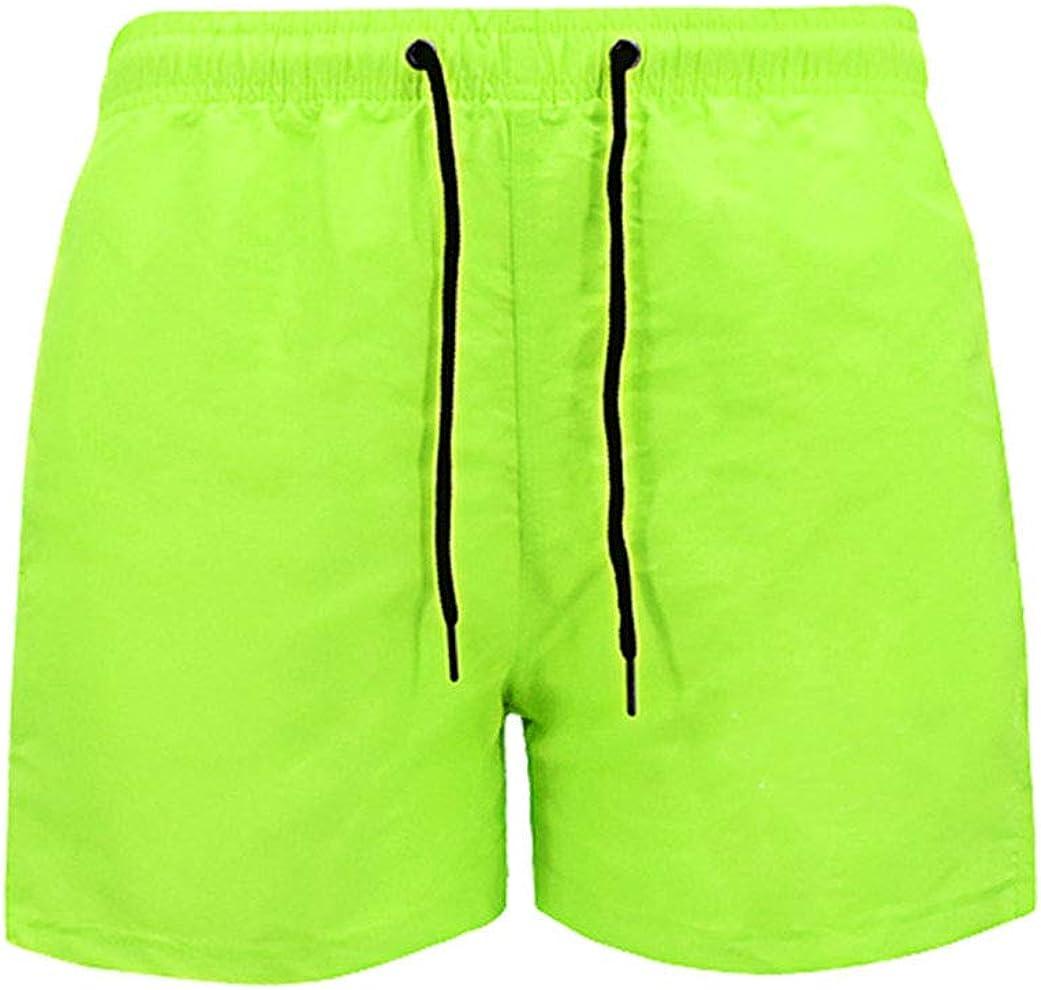 Mens Shorts Summer Beach Pocket Camouflage Fashion Large Size Male Short Homme