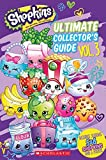 Shopkins: Updated Ultimate Collector's Guide: 3