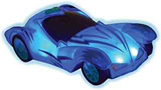 Pj Masks 24896 Vehicles 3 Years & Above,Multi color