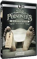 American Experience: Poisoner's Handbook [DVD] [Import]