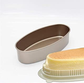 Kehuitong Bandeja para hornear, Bandeja para hornear, Molde antiadherente para queso, antiadherente,