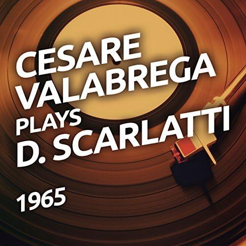 Cesare Valabrega