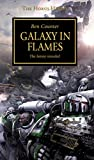 Horus Heresy - Galaxy in Flames (The Horus Heresy)