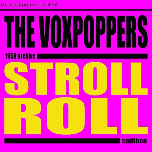Stroll Roll