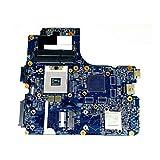 Diecast master Placa base para HP PROBOOK 4740S 4441S 4440S 4540S Laptop Motherboard con HM76 soporte I3 I5 I7 Desktop Motherboard