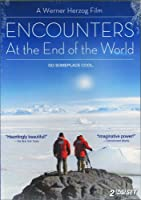 Encounters at the End of the World [DVD] [Import]