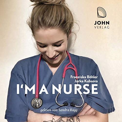 I'm a Nurse Titelbild