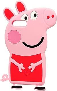 Best peppa pig iphone case Reviews