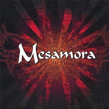 Mesamora