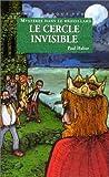 Mystères dans le brouillard - Le cercle invisible