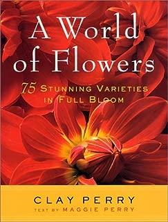 Best clay work flowers Reviews