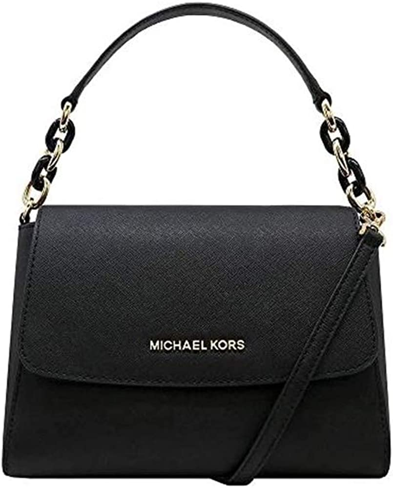 Cheap mail order specialty store Michael Kors Sofia Small Manufacturer direct delivery EW Satchel Leather Saffiano Crossbody