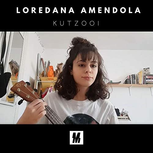 Loredana Amendola