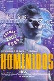 Hominidos - El Paralaje Neanderthal (Nova)