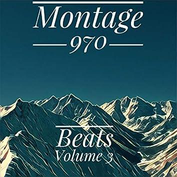 Beats, Vol. 3