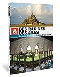 Des racines & des ailes - Le Mont-St-Michel [Francia] [DVD]