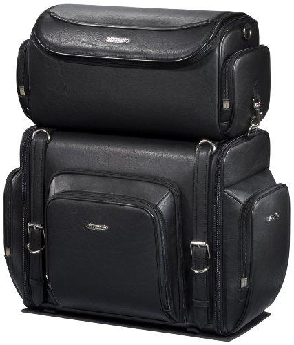 Bags Coaster Sissybar Bag Med