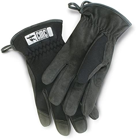 CMC Rescue Max 42% OFF 250303 Riggers MD Popular standard Gloves