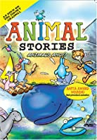Animal Stories: Animal Ahoy [DVD] [Import]