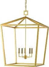 denison lantern