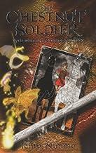 The Chestnut Soldier (The Snow Spider Trilogy)