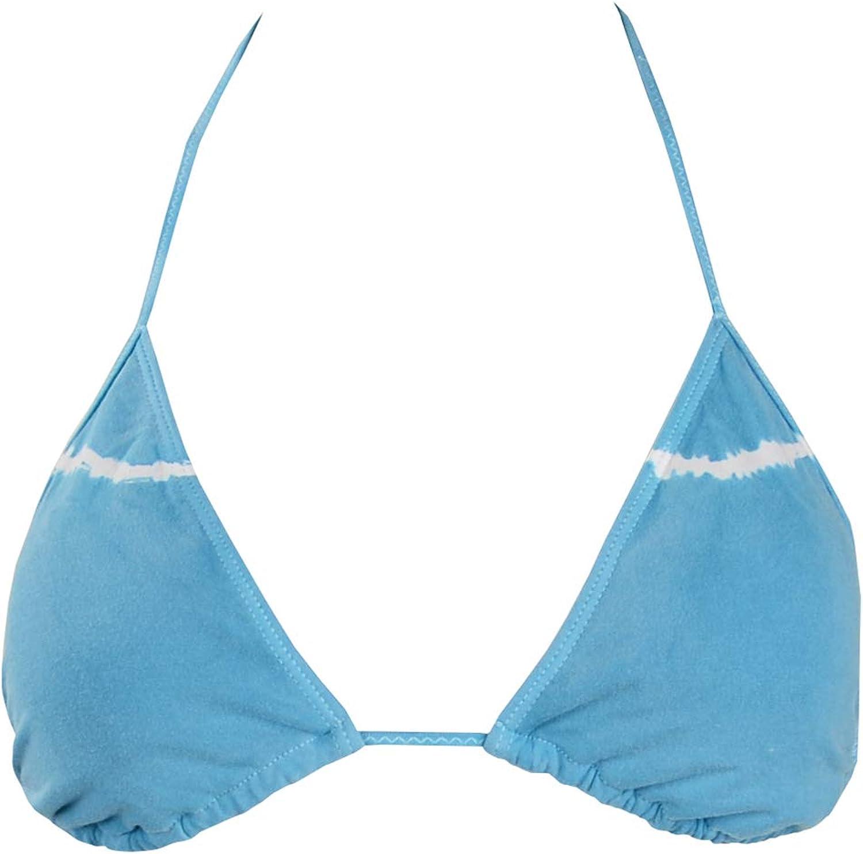 rot Point Beachwear, Damen, Bikini BH, Triangel m. herausnehmbaren Softschalen, Softschalen, Softschalen, Duala B07PFC7DMK  Großhandel 88ef9f