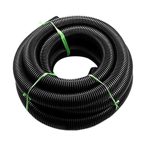 Tuyau flexible en EVA de 32 mm - 2,5 m - Extra long pour Sanyo, Hitachi, Sharp, Toshiba, Haier