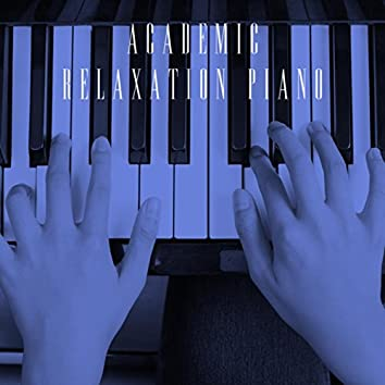 Academic Relaxation Piano