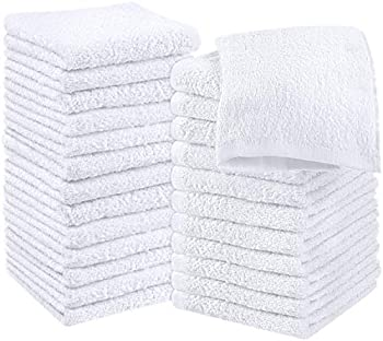 Best wash cloth Reviews