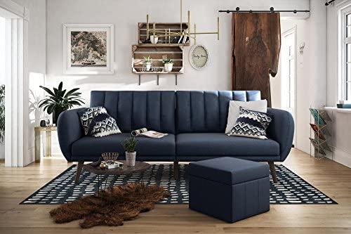 Top 10 Best Fabric Sofa of The Year 2020, Buyer Guide With Detailed Features