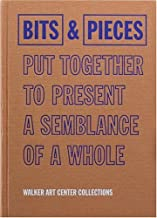 Best bits and pieces by joan Reviews