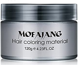 Best wax hair color Reviews