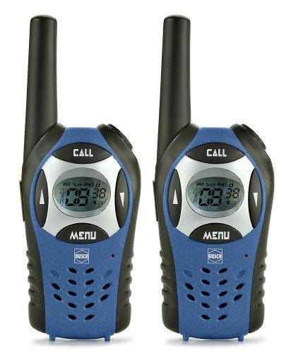 Busch - 2656 - Walkie Talkie - Profi Talkie X-500