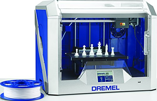 Dremel – Idea Builder 3D40 - 2