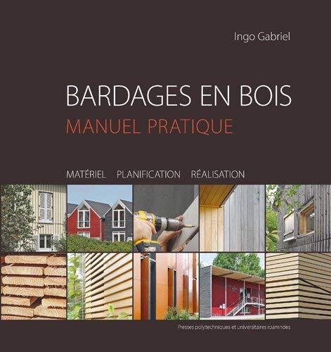 Bardages en bois by Unknown(2018-04-20)
