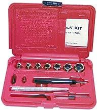 Blair Equipment 11090N Rotabroach Cutter Kit