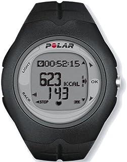 Polar F6 - Reloj cardiómetro