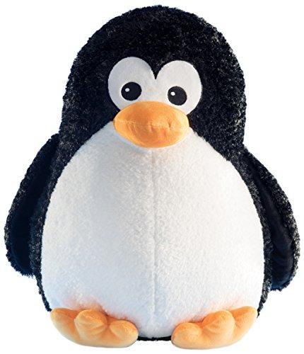 Schaffer 5412 Plüsch Pinguin Pingy, 20 cm